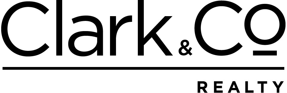 Clark and Co Realty