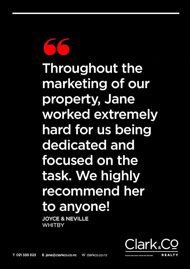 Property Marketing Jane Mather