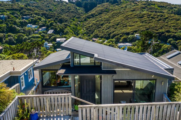 Tawa property for sale
