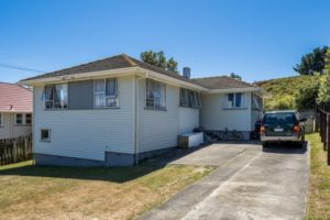 Titahi Bay Property for sale