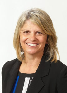 Jane Mather Real Estate Agent
