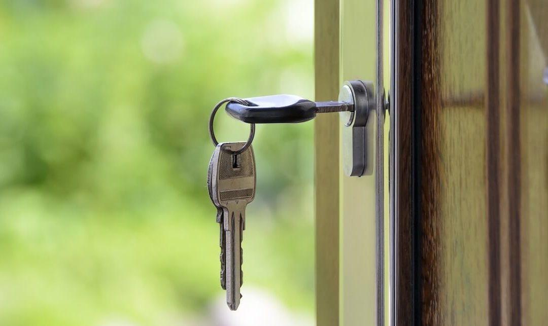 Kiwi Saver Home Start Grant