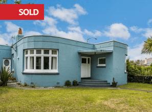Plimmerton Property sales