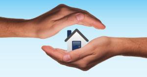Different types of tenancies